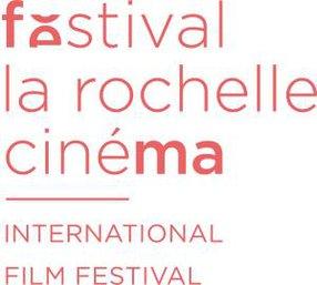 FESTIVAL LA ROCHELLE CINEMA