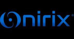 ONIRIX