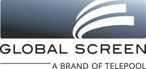 GLOBAL SCREEN – A BRAND OF TELEPOOL GMBH