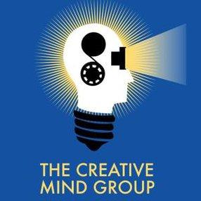 THE CREATIVE MIND GROUP