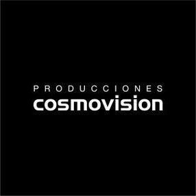 PRODUCCIONES COSMOVISION