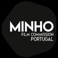 MINHO FILM COMMISSION