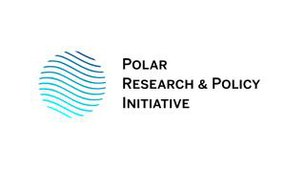 POLAR RESEARCH & POLICY INITIATIVE