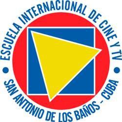 ESCUELA INTERNACIONAL DE CINE Y TELEVISIÓN (EICTV)