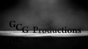 GCG PRODUCTIONS LLC