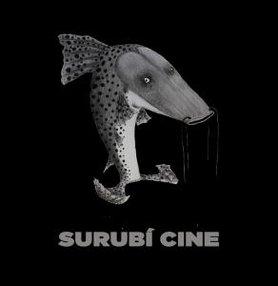 SURUBI CINE
