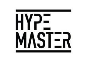 HYPE MASTER