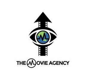 THE MOVIE AGENCY