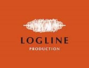 LOGLINE PRODUCTION S.R.O.