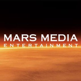 MARS MEDIA ENTERTAINMENT