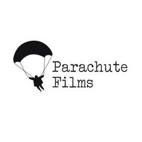PARACHUTE FILMS
