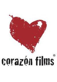 CORAZON FILMS