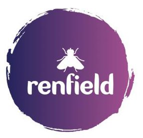 RENFIELD PRODUCTIONS