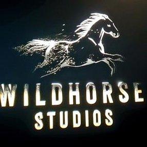 WILDHORSE STUDIOS