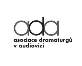 ADA - ASOCIACE DRAMATURGŮ V AUDIOVIZI