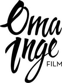 OMA INGE FILM GMBH