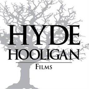 HYDE HOOLIGAN FILMS
