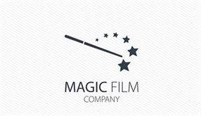 MAGIC FILM