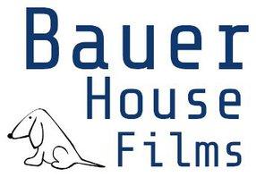 BAUER HOUSE FILMS