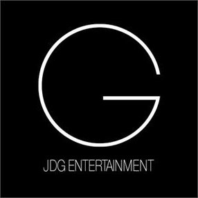 JDG ENTERTAINMENT