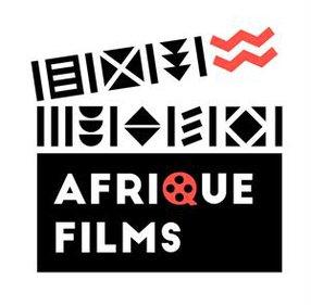 AFRIQUE FILMS