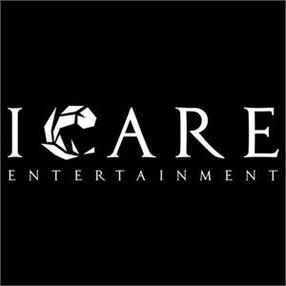 ICARE ENTERTAINMENT