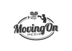 MOVING ON MEDIA