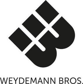 WEYDEMANN BROS. (BERLIN)