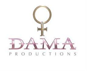 DAMA PRODUCTIONS