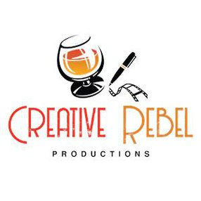 CREATIVE REBEL PRODUCTIONS INC.