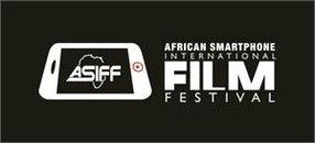 AFRICAN SMARTPHONE INTERNATIONAL FILM FESTIVAL
