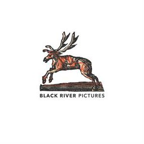 BLACK RIVER PICTURES