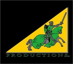 CAVP PRODUCTIONS