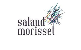 SALAUD MORISSET