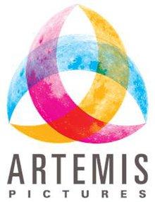 ARTEMIS PICTURES