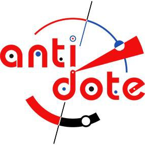 ANTIDOTE SALES