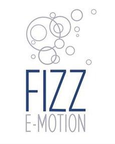 FIZZ-E-MOTION