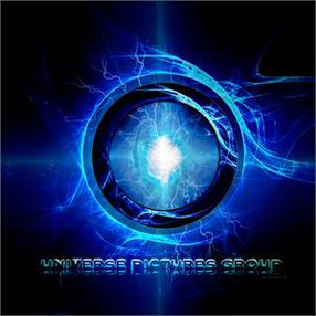 UNIVERSE PICTURES GROUP