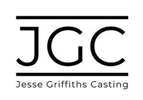 JESSE GRIFFITHS CASTING