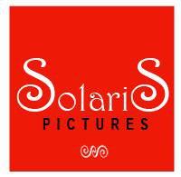 SOLARIS PICTURES