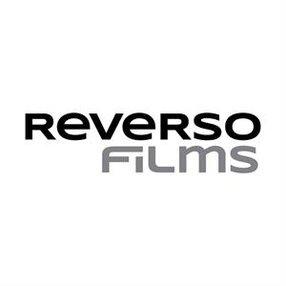 REVERSO FILMS
