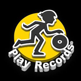 PLAY RECORDS INC.