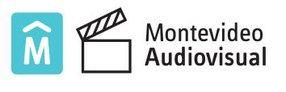 MONTEVIDEO AUDIOVISUAL, INTENDENCIA DE MONTEVIDEO