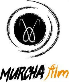 MURCHA FILM