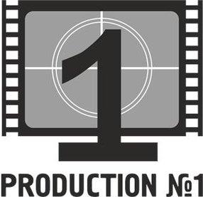 PRODUCTION NO.1