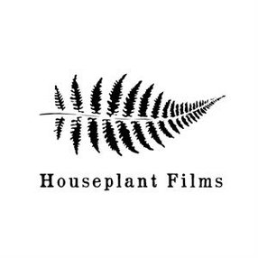 HOUSEPLANT FILMS INC.