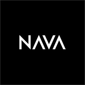 NAVA PROJECTS