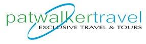 PAT WALKER TRAVEL