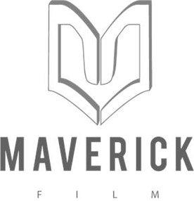 MAVERICK FILM