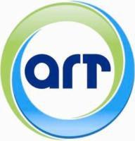 ARAB RADIO AND TELEVISION NETWORK (ART)